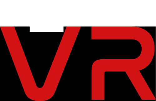 FIRST AID VR